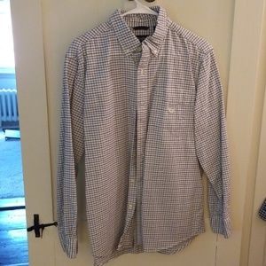 Other - Casual button down